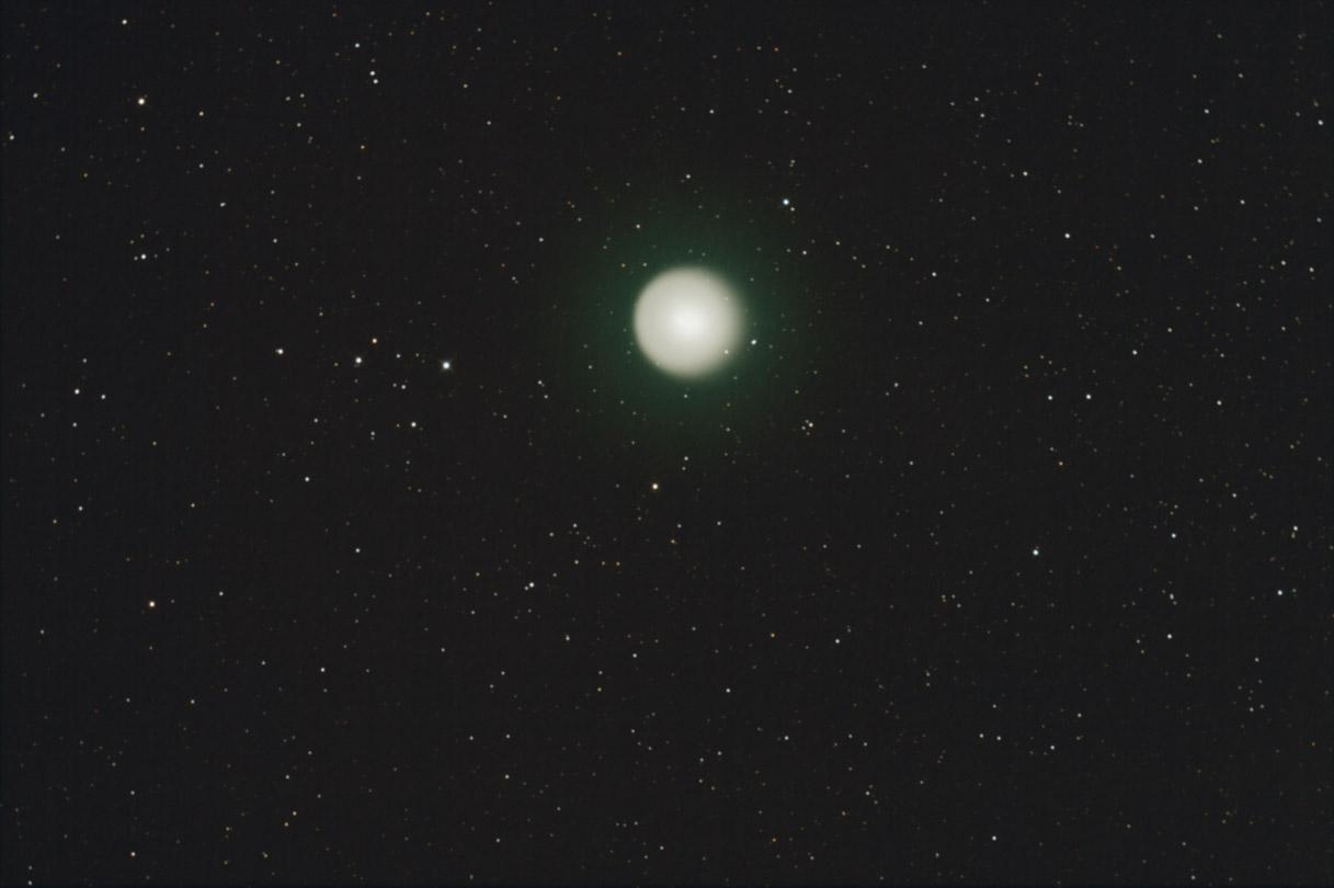 17P_Holmes_Comete_600mm