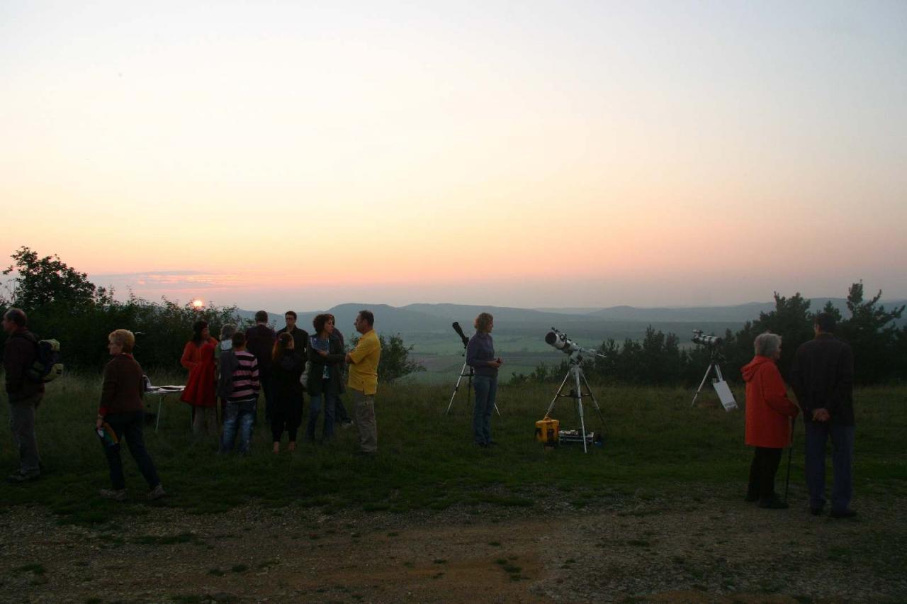 2007_coucher soleil
