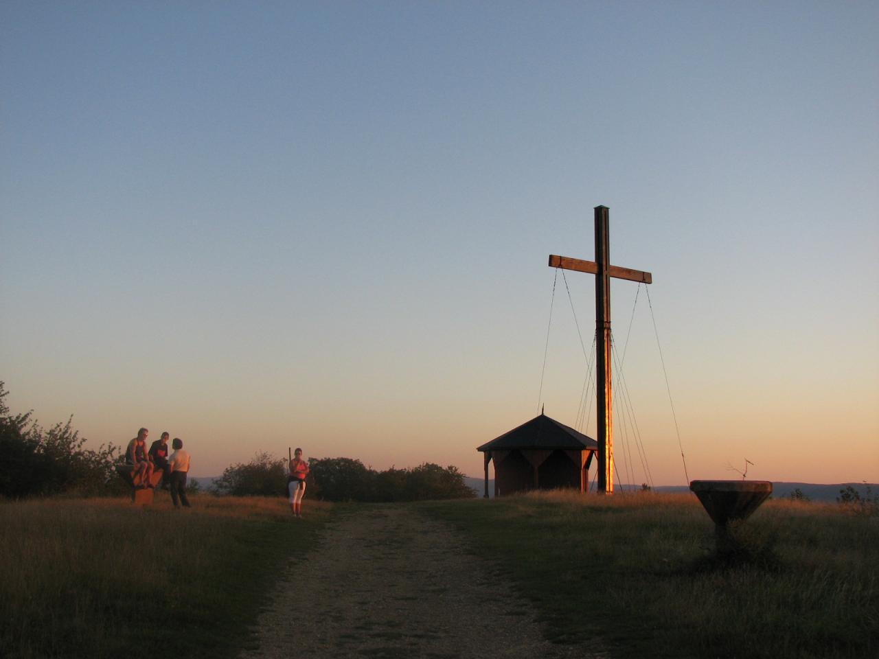 2007_Croix_Bastberg