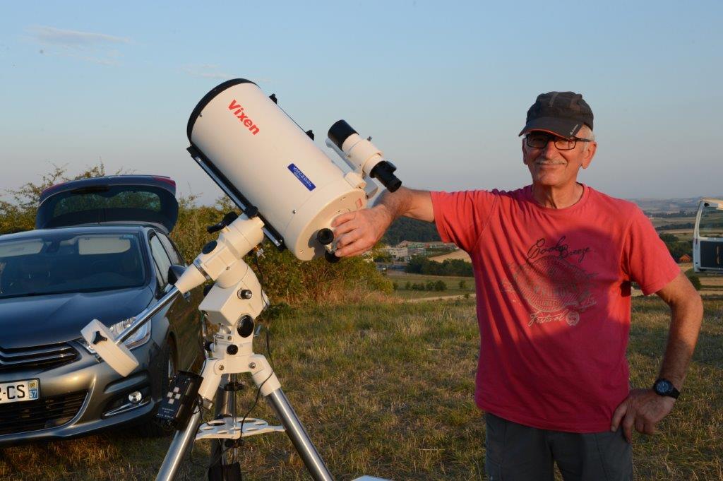 2015_Telescope_Daniel