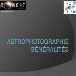 Astrophotographie-page-001