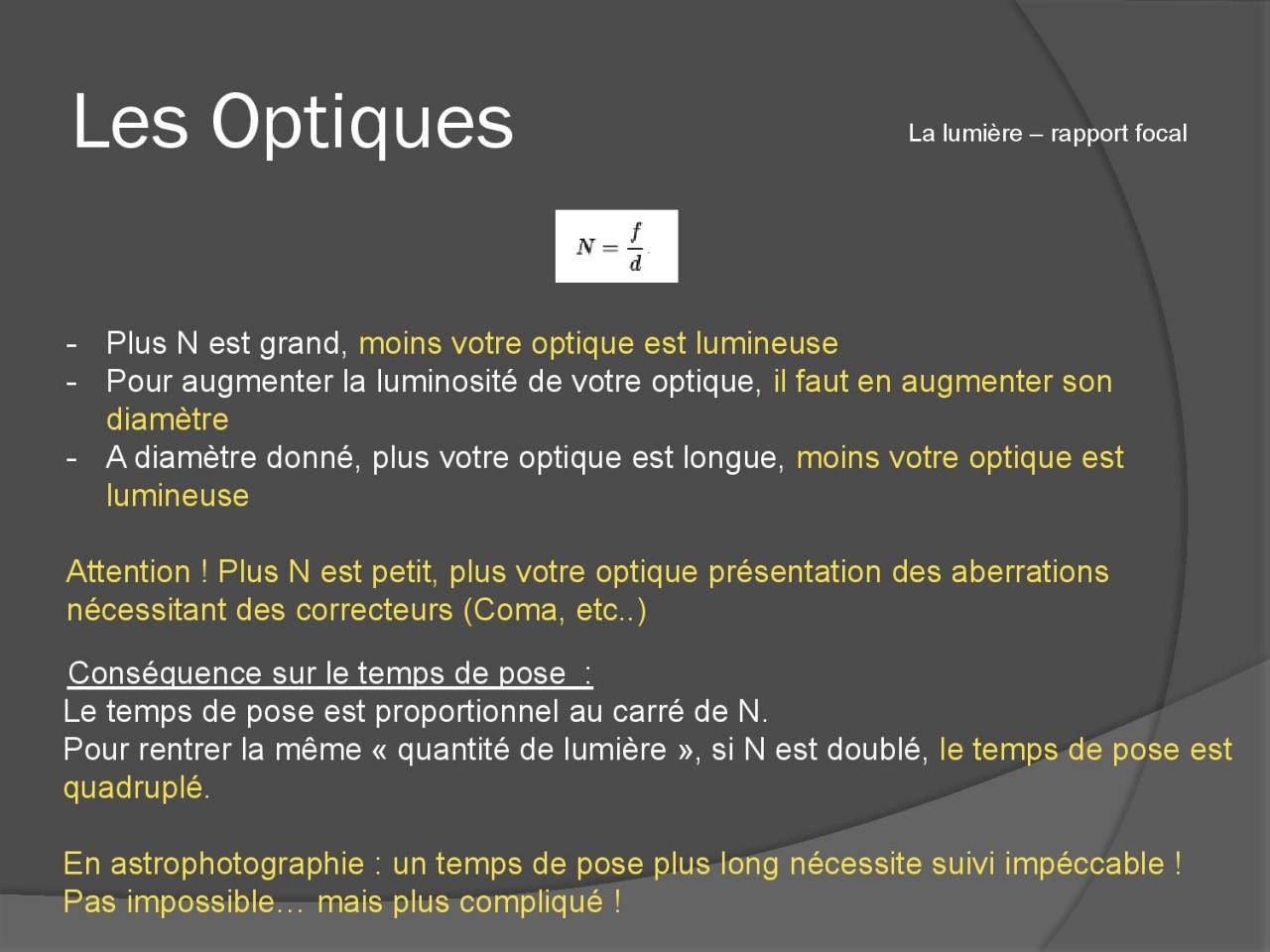 Astrophotographie-page-008