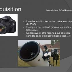 Astrophotographie-page-019