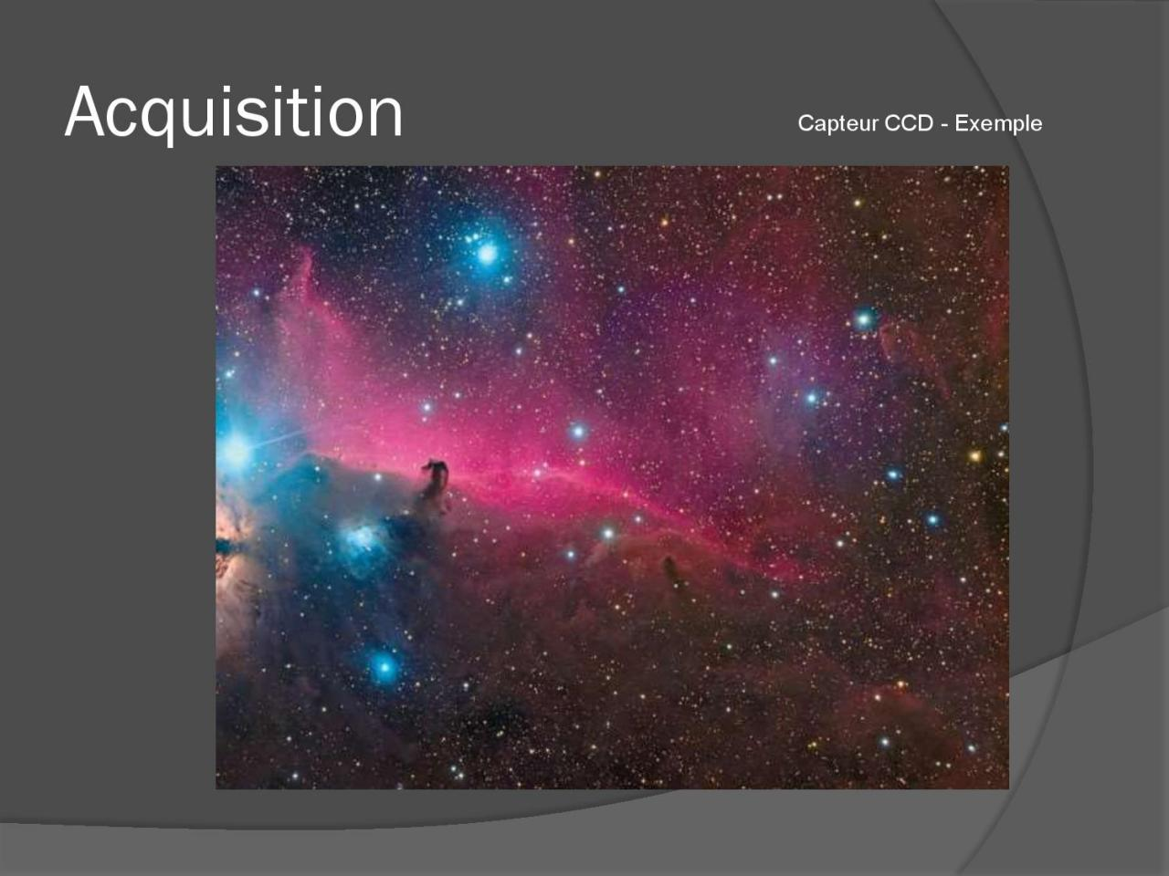 Astrophotographie-page-021
