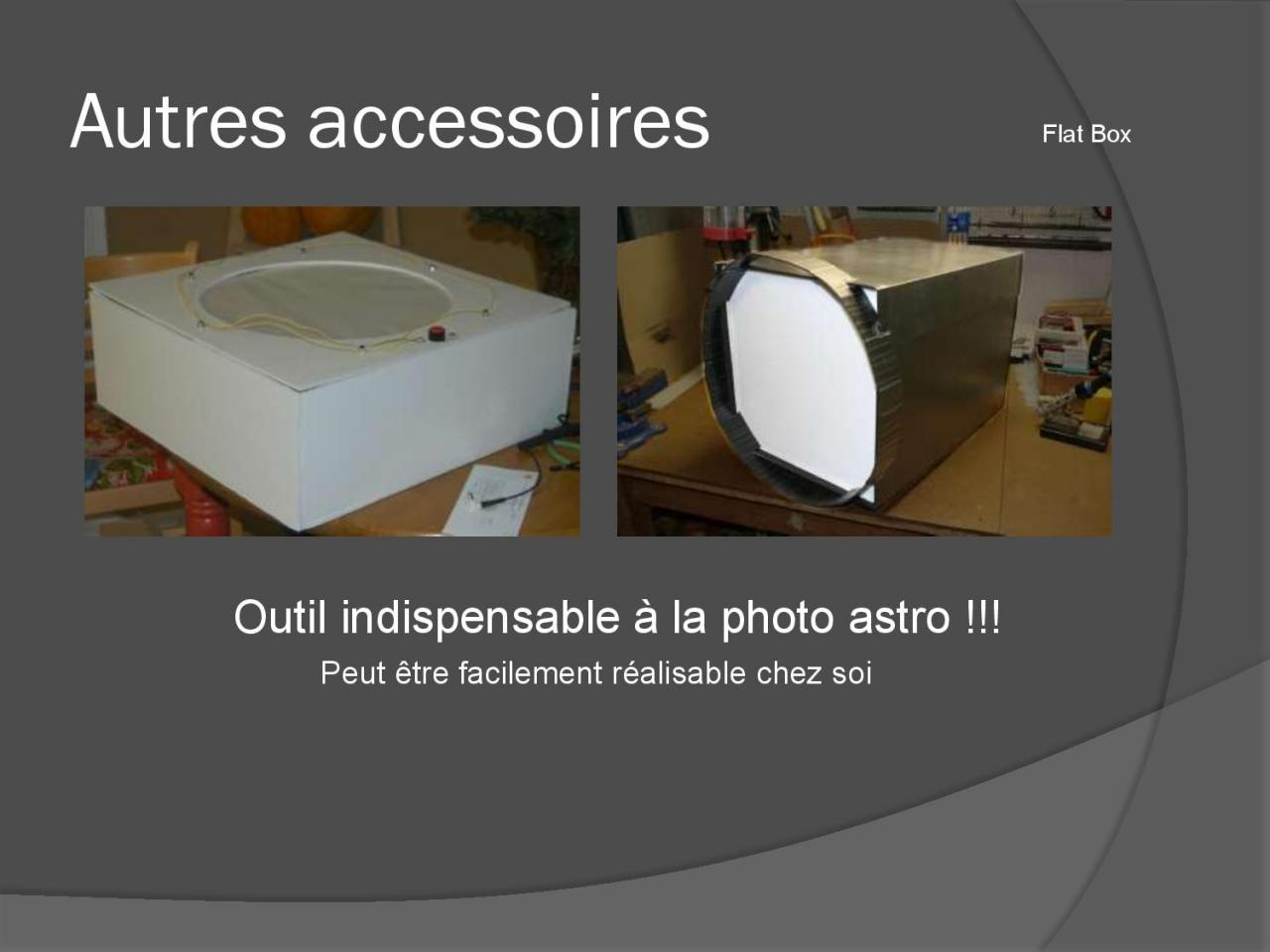 Astrophotographie-page-040