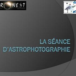 Astrophotographie-page-042