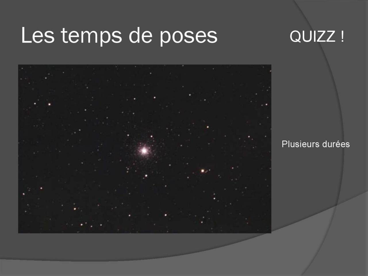 Astrophotographie-page-054