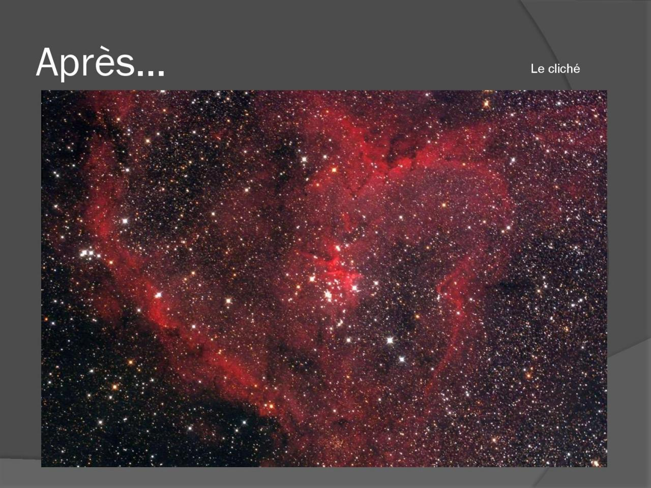 Astrophotographie-page-062