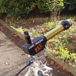 coronado_observation_solaire