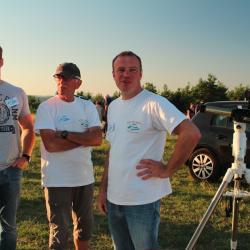 Equipe de choc_c'est du sérieux_à_Hanau_Astro