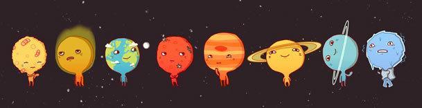 Les planétos_membres