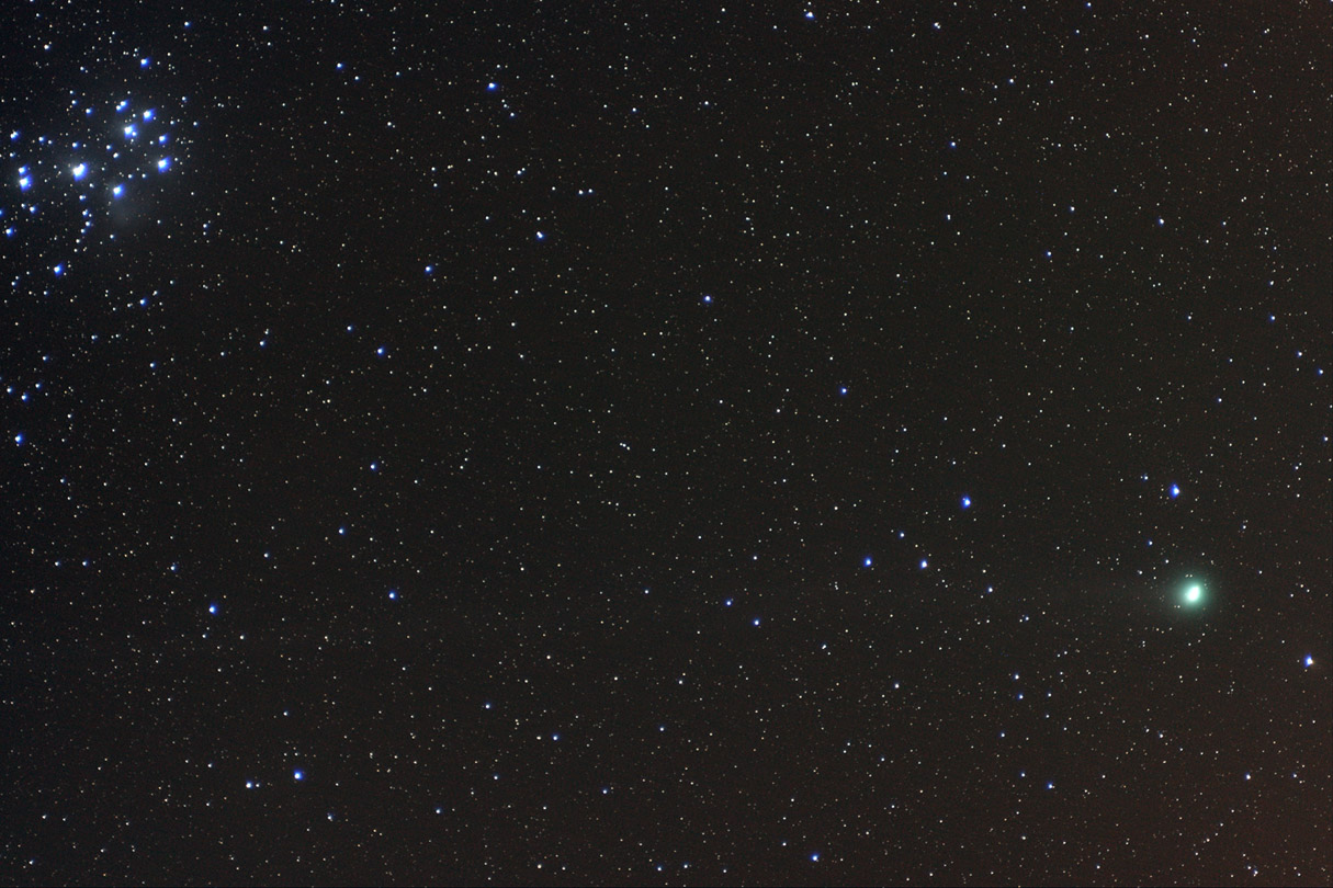 Lovejoy_Comete_135mm