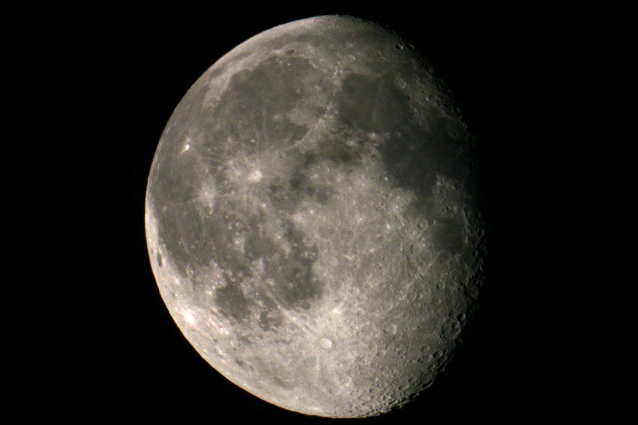 lune_1_1800mm