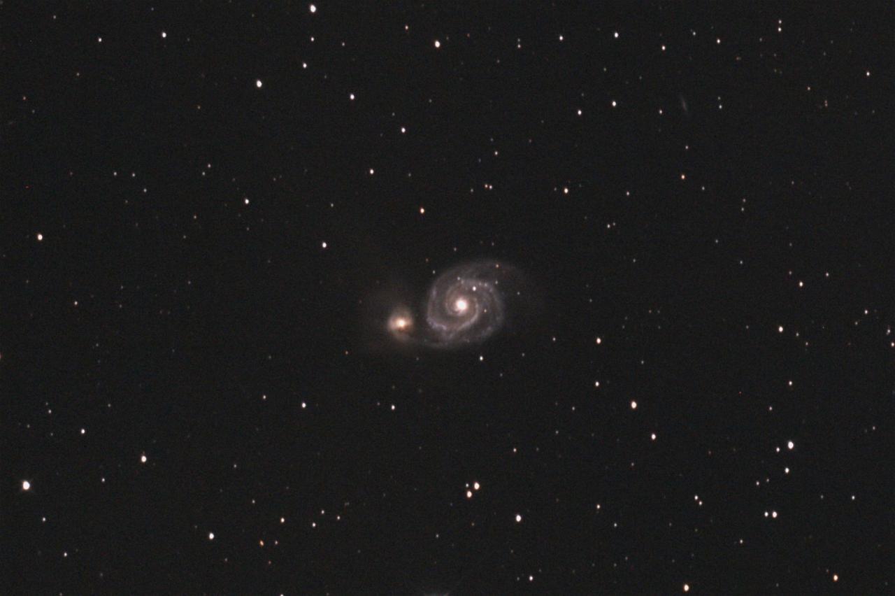 M51_Galaxie_Chiens de Chasse_CROP_600mm