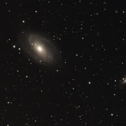 M81_M82_Galaxie_Grande Ourse_CROP_600mm