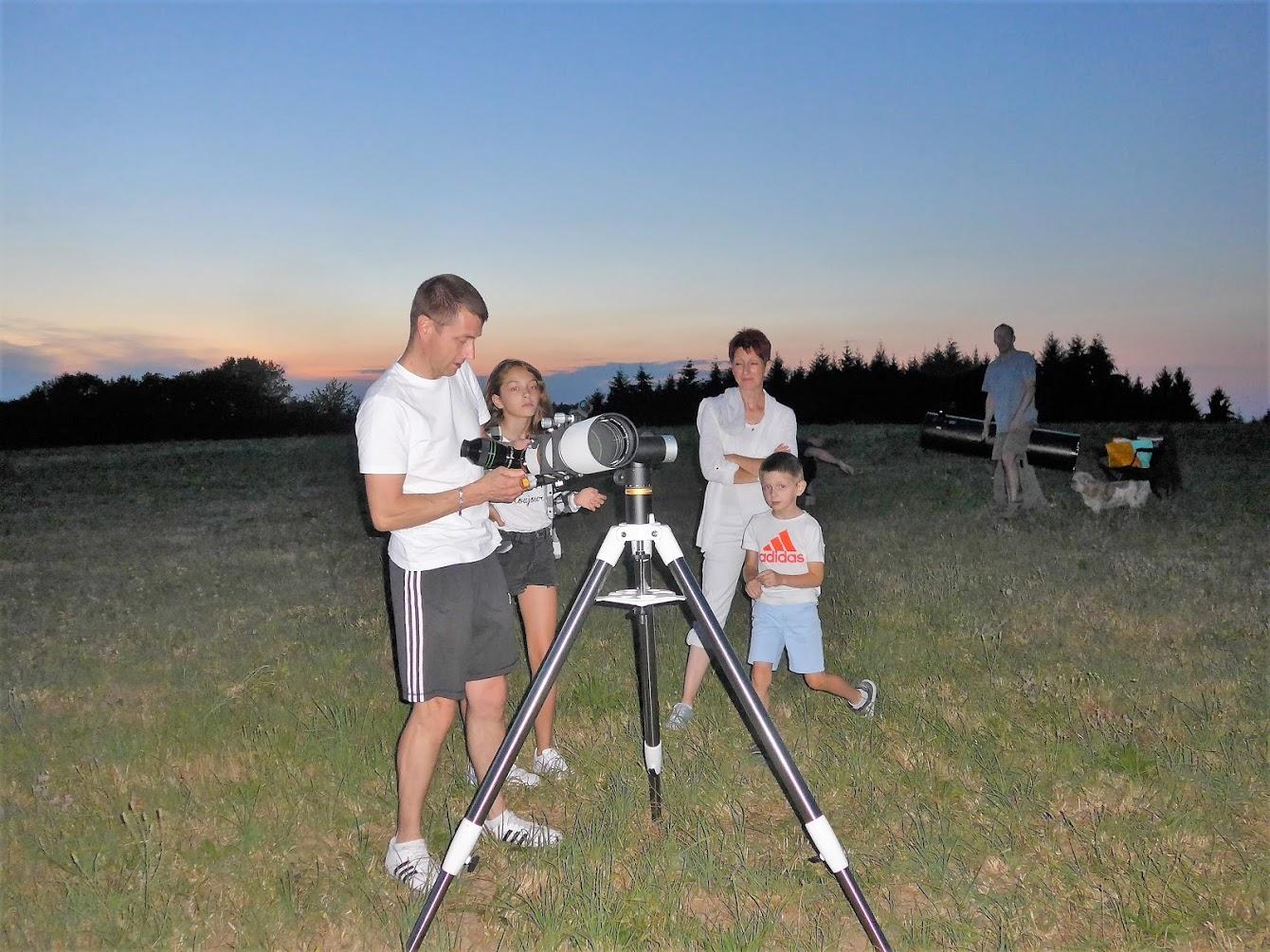 manu_telescope