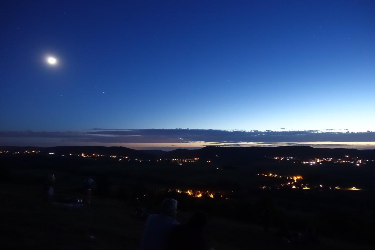 Ciel_Lune