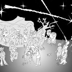 Nuit_des_étoiles