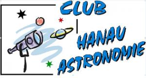 Club astronomie du pays de Hanau